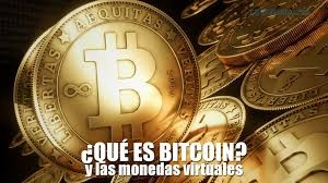 bitcoin images